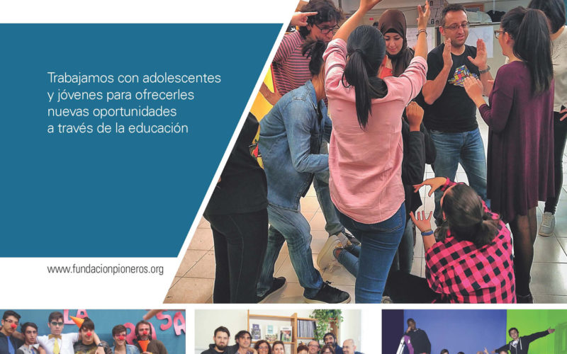 PORTADA MEMORIA PIONEROS 2016_1500